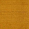 SILK DUPIONI SOLIDS - HARVEST GOLD [BE371]