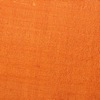SILK DUPIONI SOLIDS - PUMPKIN [BE372]