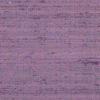 SILK DUPIONI SOLIDS - ULTRA PURPLE [BE375]
