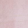 SILK DUPIONI SOLIDS - LAVENDER [BE380]