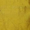 SILK DUPIONI SOLIDS - DAFFODIL [BE381]