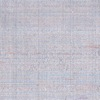 SILK DUPIONI SOLIDS - PEARL GREY [BE382]