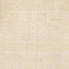 SILK DUPIONI SOLIDS - CHAMPAIGN [BE383]