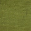 SILK DUPIONI SOLIDS - ULTRA GREEN [BE391]