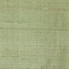 SILK DUPIONI SOLIDS - GENTLE JADE [BE393]