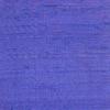 SILK DUPIONI SOLIDS - ELECTRIC BLUE [BE399]