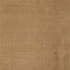 SILK DUPIONI SOLIDS - GOLDEN BRNZ [BE402]