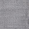 SILK DUPIONI SOLIDS - DULL MOON [BE404]