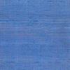 SILK DUPIONI SOLIDS - SOLAR BLUE [BE405]