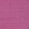 SILK DUPIONI SOLIDS - HARVEST WINE [BE408]