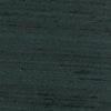 SILK DUPIONI SOLIDS - NEON GREEN [BE411]