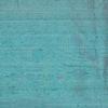 SILK DUPIONI SOLIDS - BLUE SPARK [BE412]