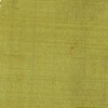 SILK DUPIONI SOLIDS - HOLLY GREEN [BE414]
