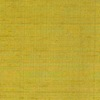 SILK DUPIONI SOLIDS - CURRY GOLD [BE415]