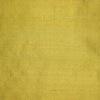 SILK DUPIONI SOLIDS - LEMON GREEN [BE416]