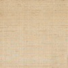 SILK DUPIONI SOLIDS - ROSE LINT [BE420]