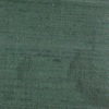 SILK DUPIONI SOLIDS - HUNTER GREEN [BE422]