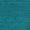 SILK DUPIONI SOLIDS - TRUE TURQSE [BE423]