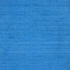 SILK DUPIONI SOLIDS - BLUE VELVET [BE424]