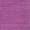 SILK DUPIONI SOLIDS - SWEET PURPLE [BE427]