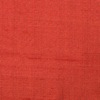 SILK DUPIONI SOLIDS - PERSIAN RED [BE428]