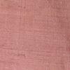 SILK DUPIONI SOLIDS - INSTANT WINE [BE430]