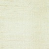 SILK DUPIONI SOLIDS - MNTCRM FRST [BE436]