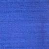 SILK DUPIONI SOLIDS - HOT BLUE [BE439]