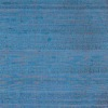 SILK DUPIONI SOLIDS - FLAMING BLUE [BE440]