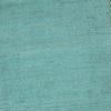 SILK DUPIONI SOLIDS - ATLANTIC BLUE [BE441]