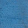 SILK DUPIONI SOLIDS - BLUE TOPAZ [BE442]