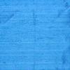 SILK DUPIONI SOLIDS - JEWEL BLUE [BE443]
