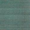 SILK DUPIONI SOLIDS - NOEL GREEN [BE449]