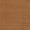 SILK DUPIONI SOLIDS - COCOA BROWN [BE450]