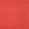 SILK DUPIONI SOLIDS - RALLY RED [BE451]