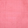 SILK DUPIONI SOLIDS - CANDY PINK [BE452]