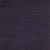 SILK DUPIONI SOLIDS - PASSION NAVY [BE458]