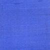 SILK DUPIONI SOLIDS - BLUE BONNET [BE462]