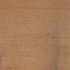 SILK DUPIONI SOLIDS - SWEET HONEY [BE464]