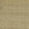 SILK DUPIONI SOLIDS - OLIVETTE [BE465]