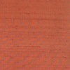 SILK SHANTUNG SOLIDS - FRST BRGNDY [BE470]