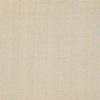 SILK SHANTUNG SOLIDS - FROST PEWTER [BE473]