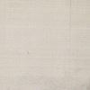 SILK SHANTUNG SOLIDS - DOVE GREY [BE475]