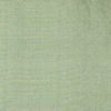 SILK SHANTUNG SOLIDS - JADE STONE [BE477]