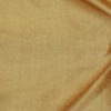 SILK DUPIONI SOLIDS - AZTEC GOLD [BE483]