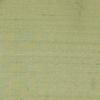 SILK SHANTUNG SOLIDS - GREEN EDGE [BE488]