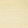 SILK SHANTUNG SOLIDS - SWISS CREAM [BE490]