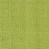 SILK SHANTUNG SOLIDS - FROST NEON [BE495]
