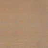 SILK SHANTUNG SOLIDS - WLOW LEAFFRST [BE501]