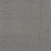 SILK SHANTUNG SOLIDS - CHARCOAL [BE502]